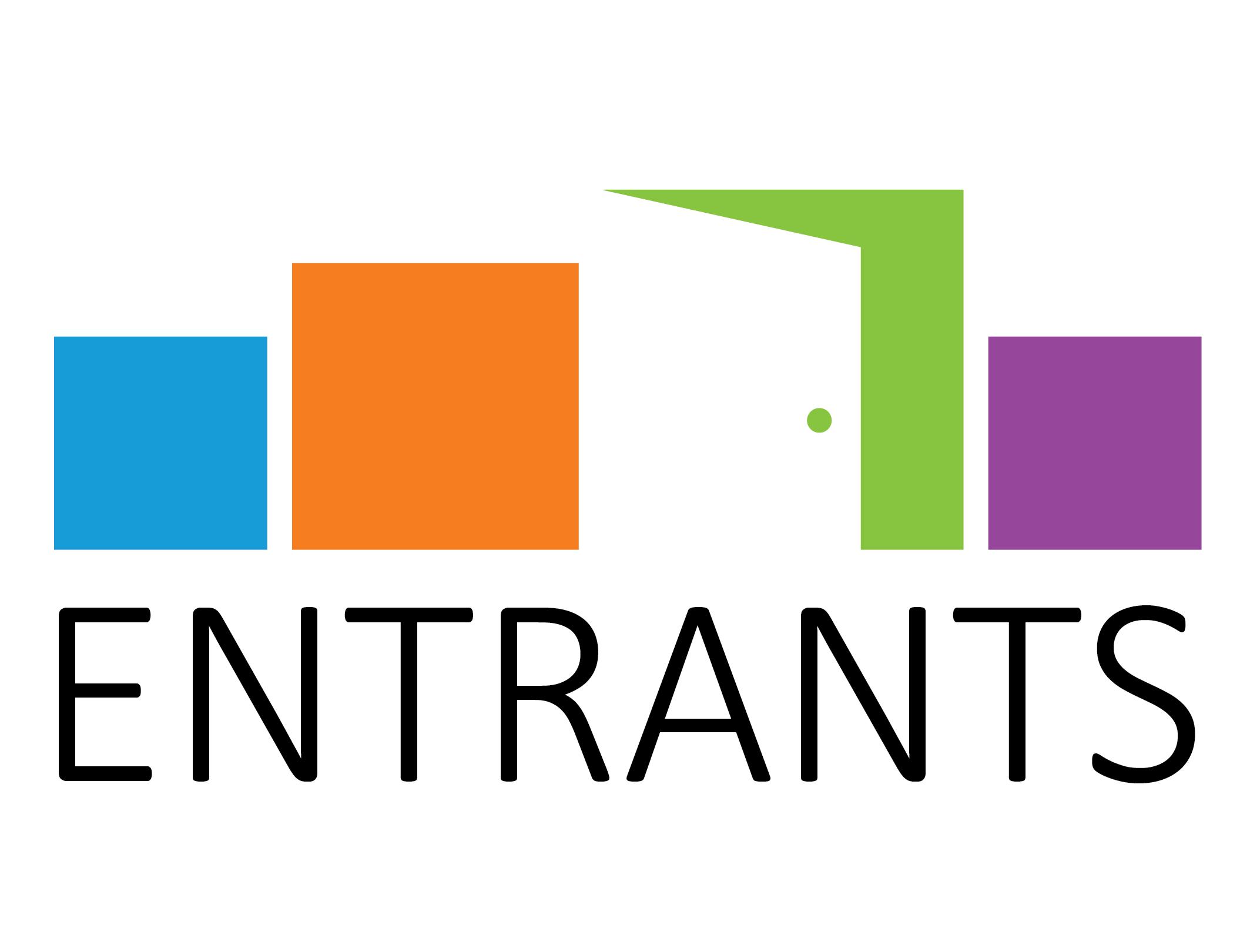 ENTRANTS